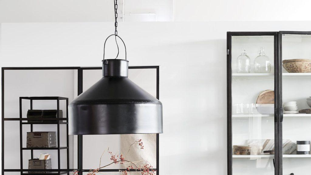 hanglamp new routz