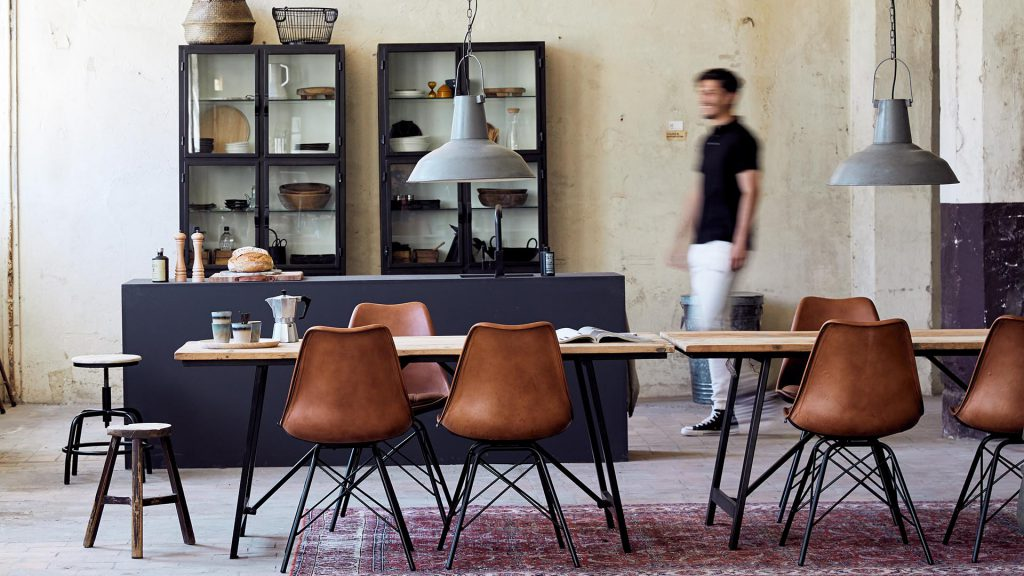 tafels new routz